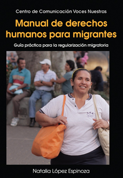 manual-derechos-humanos